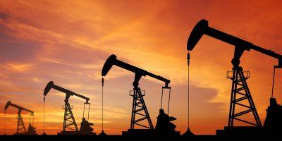 nafta slider