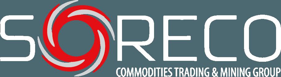 soreco-trading.com